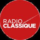 Janvier 2019 : Radio Classique : Le Point sur l'actualité 19h00