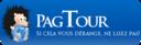 Janvier 2019 : PAGTOUR : France : 34 ans de retards aériens en 2018 !