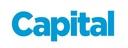 Septembre 2019 : Capital.fr : Aigle Azur et Norwegian proches de la faillite : vos billets seront-ils remboursés ?