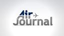Avril 2019 : Air Journal : Etude : les tendances de voyage pendant les ponts du printemps 2019