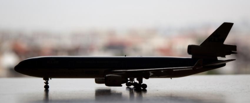 Le Boeing 737 MAX reste cloué au sol : des perturbations attendues cet été