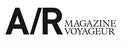 Mai-Juin 2019 : A/R Magazine Voyageur : Vol annulé ou retardé ? Faites vous indemniser.