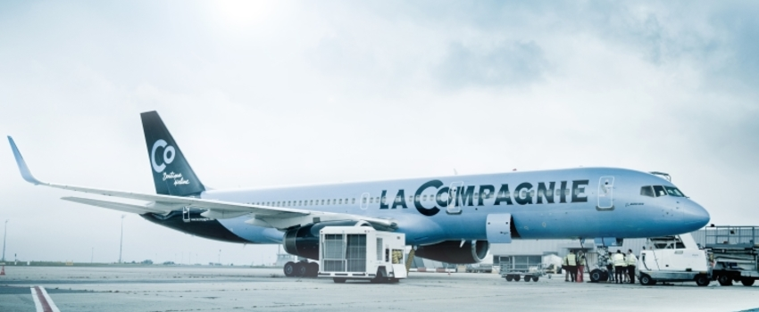Risque de grèves du personnel Air France à Orly et grèves des PNC de La Compagnie fin juin