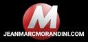 Juillet 2019 : JeanMarcMorandini.com : Comment faire face aux compagnies aériennes qui refusent d'indemniser les clients en cas de retard ou d'annulation d'un vol ?
