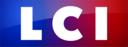 Septembre 2019 : LCI : L'essentiel de l'info 14h : Aigle Azur, les passagers cloués au sol