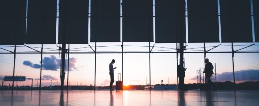 XL Airways en cessation des paiements demande le redressement judiciaire